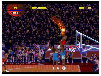 Nbajamonfire_medium