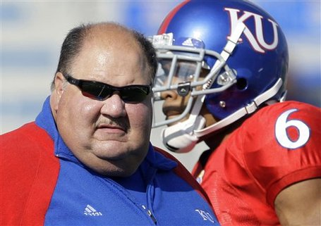 38619_kansas_mangino_football_medium