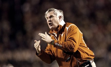 39289_texas_texas_a_m_football_medium