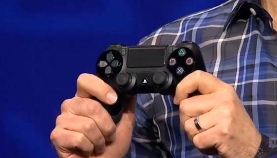 PS4: что ждать?
