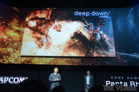 Capcom_deep_down_ps41_560