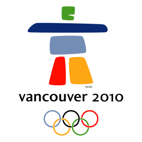 2010_winter_olympics_logo_1__medium