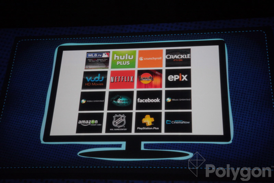 Ps4-event_0204_ent_550x367