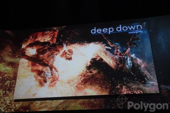 Deepdown_550x367