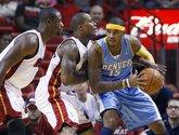 68857_nuggets_heat_basketball_medium_medium
