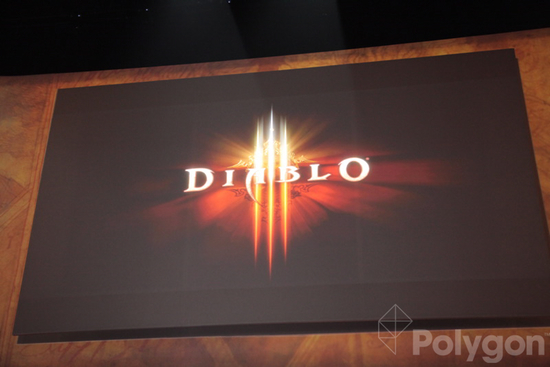 Ps4-event_0886_diablo3_550x367