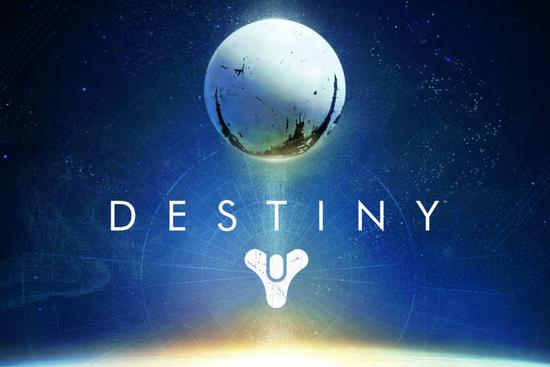 Destiny_poster_550x367