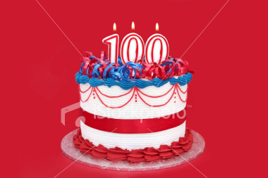 100th_b_day_medium
