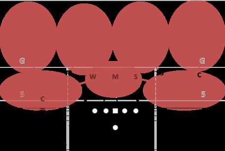 Mesh-1-concept_medium