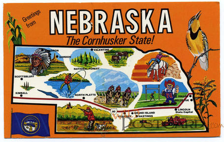 Nebraska-the-cornhusker-state_medium