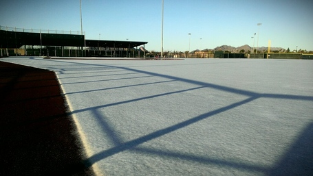 Snow-salt-river-fields-022113-berthiaume_medium
