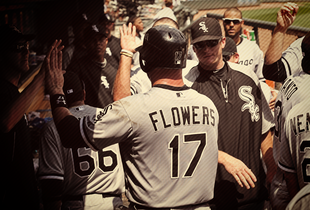 Tyler-flowers-dugout2_medium