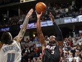 71391_heat_nuggets_basketball_medium_medium
