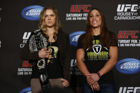 004_ronda_rousey_and_liz_carmouche_medium