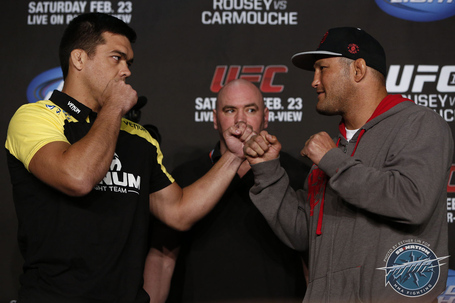 102_lyoto_machida_and_dan_henderson_medium