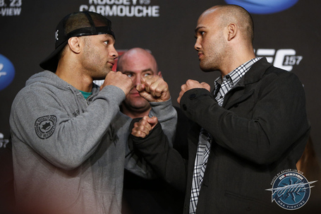 101_josh_koscheck_and_robbie_lawler_medium