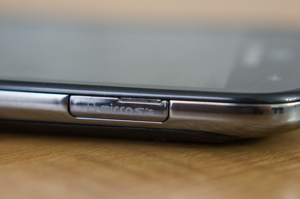 odyssey300 8 Samsung Ativ Odyssey review: do we need a third kind of Windows Phone?