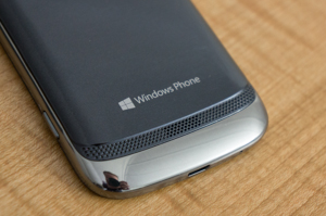 odyssey300 3 Samsung Ativ Odyssey review: do we need a third kind of Windows Phone?