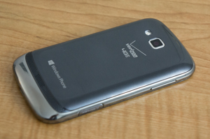 odyssey300 14 Samsung Ativ Odyssey review: do we need a third kind of Windows Phone?