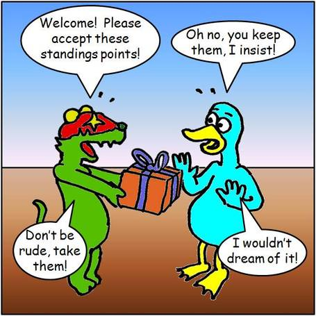 Wildducksstandingspoint_medium