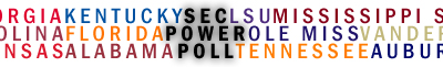 Secpowerpoll2008_medium