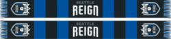 Gi_120193_seattle_reign_scarf_medium