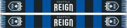 Gi_120193_seattle_reign_scarf_medium