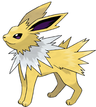 Jolteon_medium