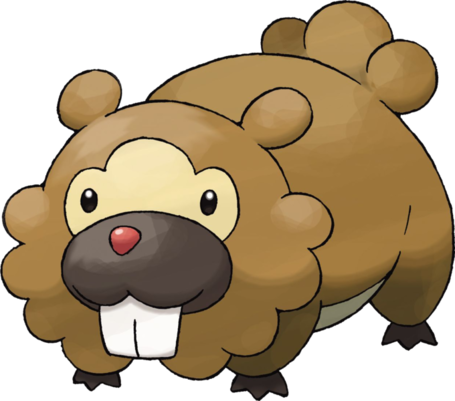 Bidoof_medium