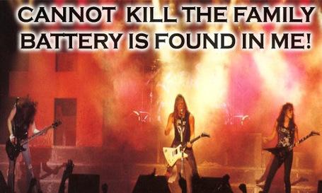 Metallica_battery_medium