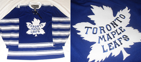 Maple_leafs_winter_classic__medium