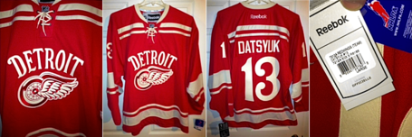 Red_wings_winter_classic__medium