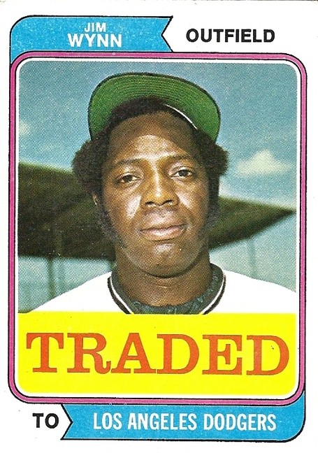 74_topps_traded_jimmy_wynn_medium