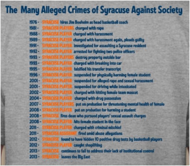 Syracuse_Shirt__Back_.JPG