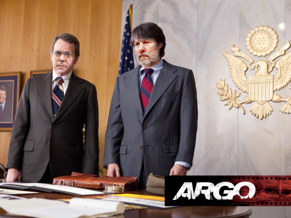 Pop_argo