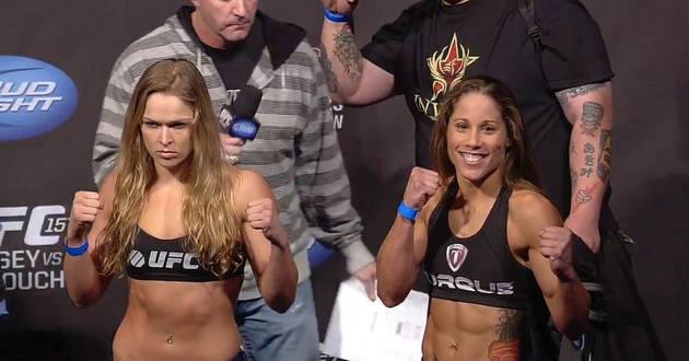 Rousey-carmouche_2_large