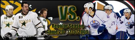 Oilers_stars_-_12_05_09_medium
