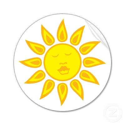Sunshine_sticker-p217603470196632087qjcl_400_medium