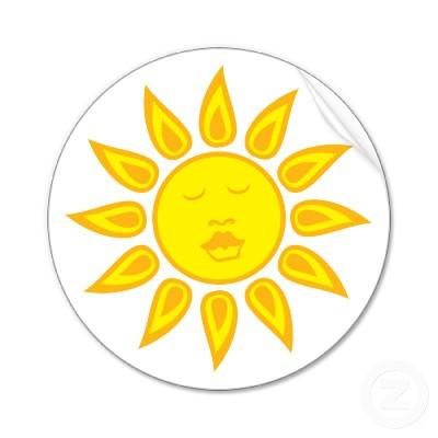 Sunshine_sticker-p217603470196632087qjcl_400_medium