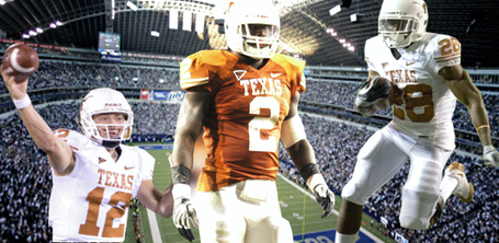 Texas-big_xii_title_game_poster_medium
