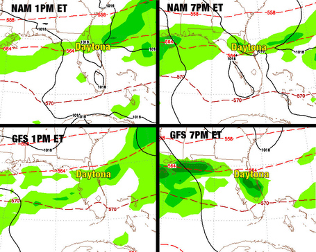 Daytona_rain_possible_sunday_medium