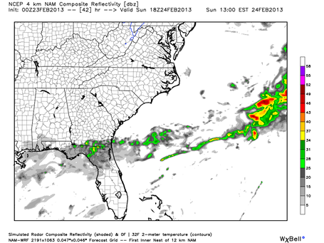 Poss_radar_sunday_afternoon_medium