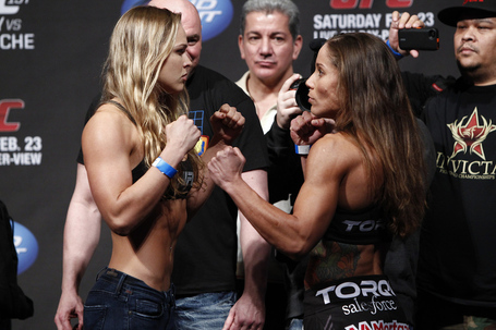 036_ronda_rousey_and_liz_carmouche_gallery_post_medium