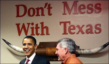 Obamatexas_medium