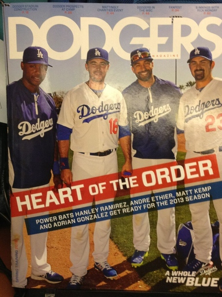 Dodgers-magazine-cover-spring_medium