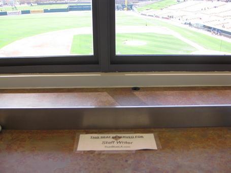 True-blue-la-pressbox-seat_medium