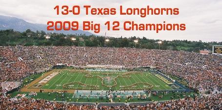 Big_12_champions_2009_medium