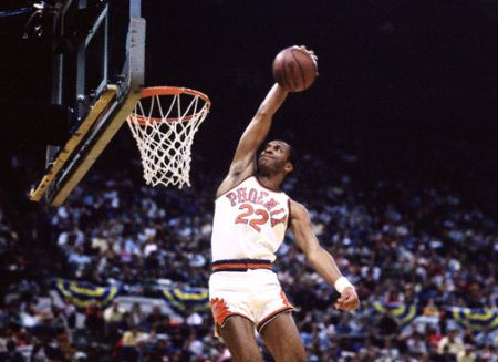 Larry-nance-nba-dunk-contest_m_medium