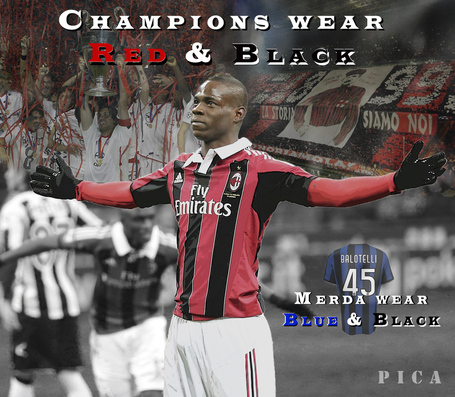 Champions_wear_red_medium