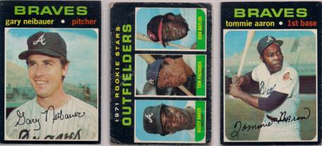1971-10_medium